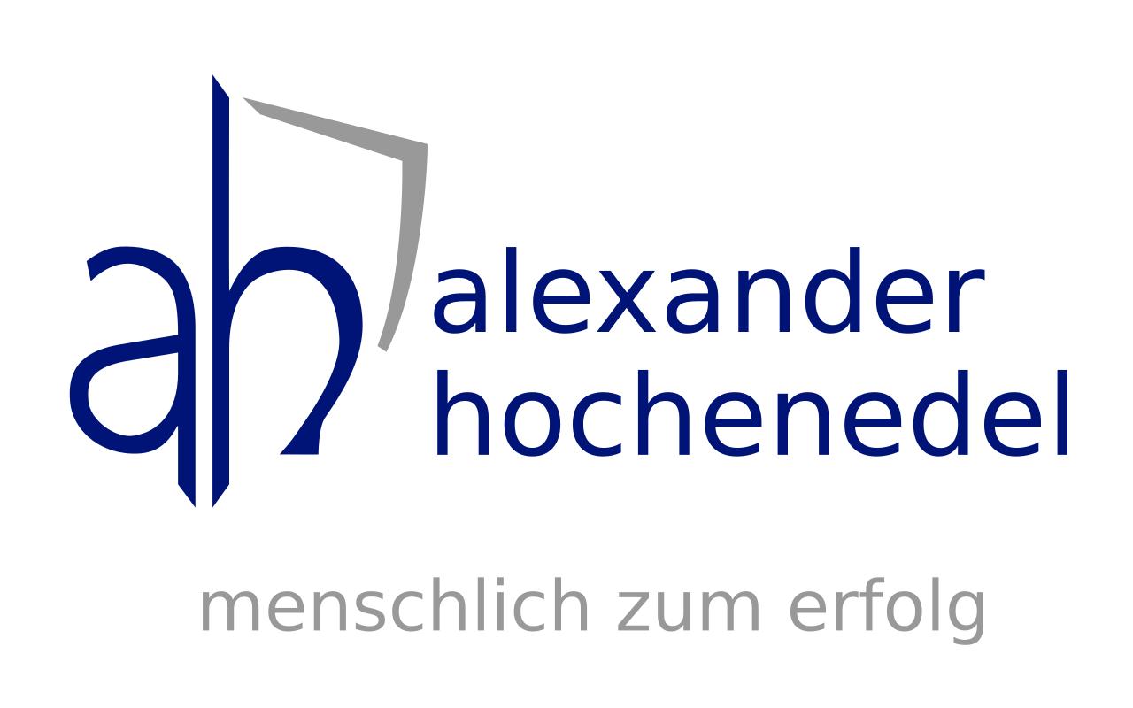 Alexander Hochenedel